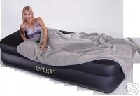 Intex Single Luftbett